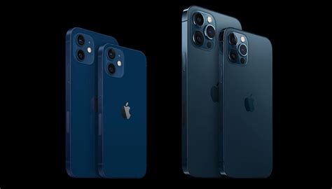 Apple's new iPhone 12 launch date, NZ price announced