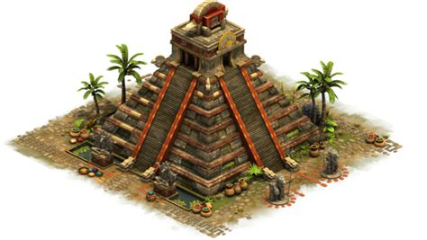 Relikttempel | Forge of Empires Wiki | FANDOM powered by Wikia
