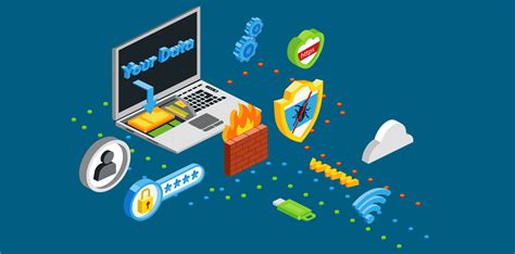 DLP Solutions   Data Loss prevention Services   Infratech