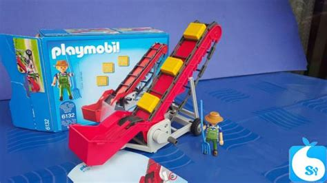 playmobil 4175 download anleitung - sypad
