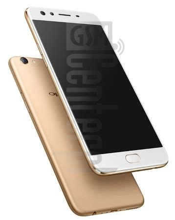Download OPPO F3 Driver   Android PC Suite & USB Driver