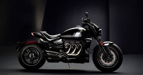 Triumph Motorcycles   Cycle World