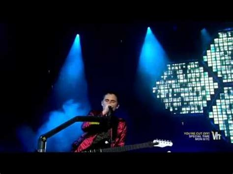 Muse - Resistance and Albinoni - YouTube