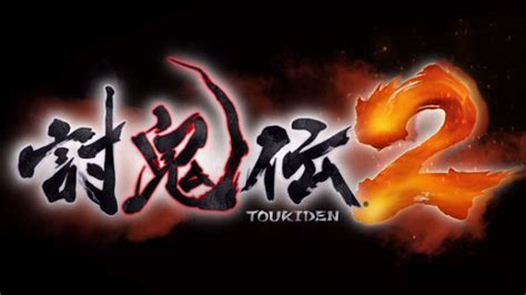 TGS 2015: Toukiden 2 Announced for PS4, PS3, PS Vita