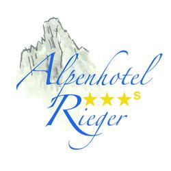 homepage2 - Hotel Rieger