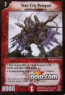 Pojo's Duel Masters Tips, Strategies, News, Price Guide & More