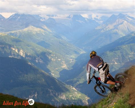 37 Bicycle HD Wallpapers   Background Images - Wallpaper Abyss
