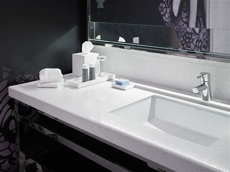 Solid Surface Countertops – BCI Cabinets