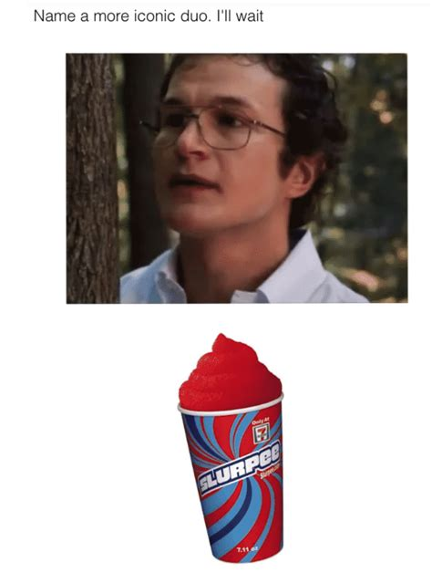 The Internet Is Obsessed With Alexei From 'Stranger Things