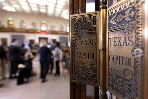 New laws in Texas September 2019: What you need to know