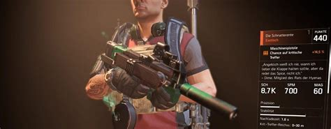The Division 2 – Alle Guides, Tipps und Builds im