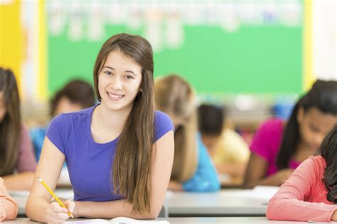In-Home Tutors Help Students of All Ages | Tutor Doctor