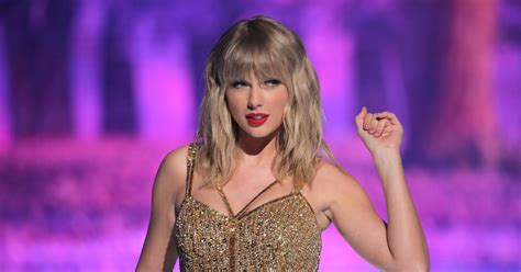 Taylor Swift Is Performing On The 'Strictly Come Dancing