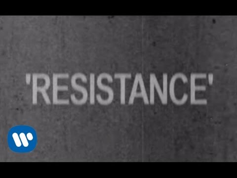 MUSE The Resistance PS Vita Wallpapers - Free PS Vita