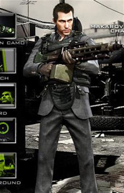 Call of Duty: Ghosts Makarov DLC pack hits Xbox One & 360