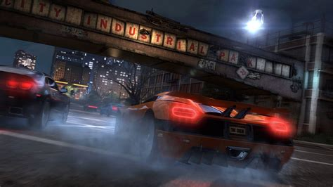The Crew Goes Offline for Maintenance Today Across PC, PS4