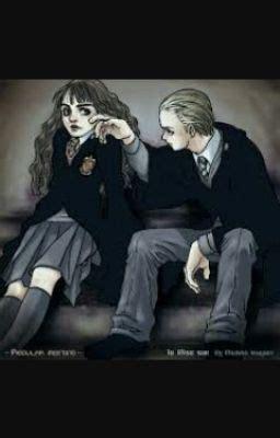 The marriage law - part 29   Dramione in 2019   Dramione