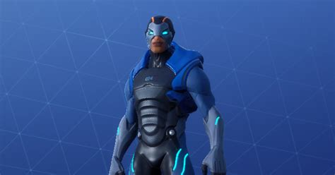 Fortnite's new Battle Pass has upgradable skins, possible