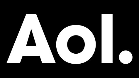 A CMO's View: AOL CMO Says Content Marketing Is About