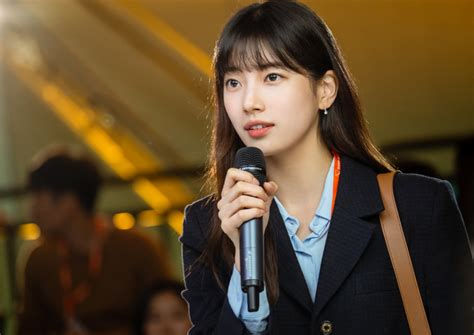 K-drama star Bae Suzy: Why we are envious of her, and not