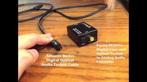 Xbox One HDMI to DVI Setup for Computer Monitor with Sound