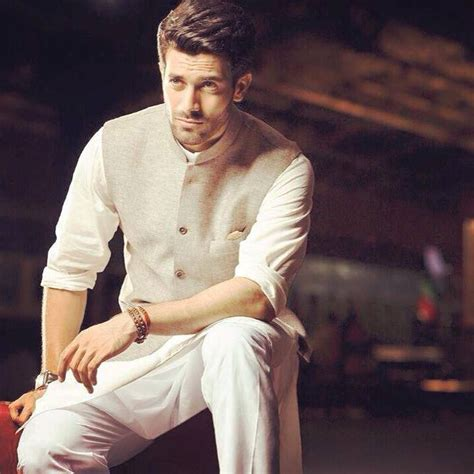 Shahzad Noor Biography, Drama List, Height, Age, Family