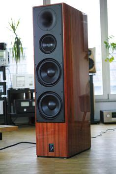 Unboxing Dali Epicon 8 Speakers! – What's New (TONE