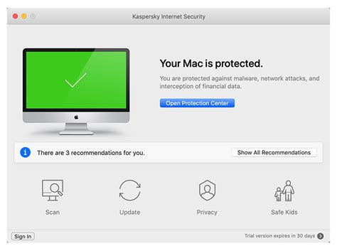 Kaspersky Total Security 2020   PC, Mac & Android