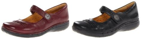 *Still Available!* Amazon- Women's Clarks shoes 70% off or