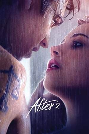 After 2 2020 {Film Completo} STREAMING ITA