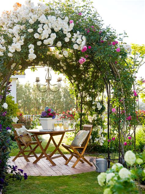 The meaning and symbolism of the word - «Garden»