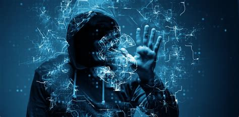 By concealing identities, cryptocurrencies fuel cybercrime