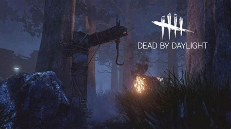 How to Level Up Fast - Dead By Daylight
