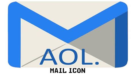 AOL Mail Icon - How to Use the AOL Mail Icon (With images