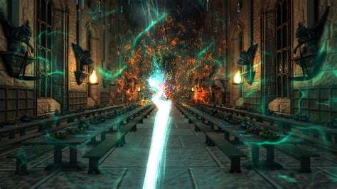 Know Your Spell: Harry Potter Kids' Event by Kapricorn Media