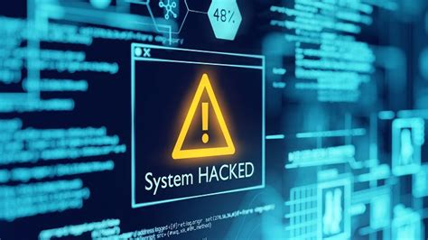 Toll Logistics hit by second cyber attack – IHS Markit