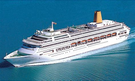 Oriana Cruises 2020-2021   ON SALE HERE   Online Agency of