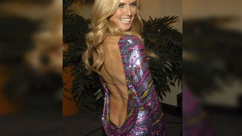 20 Celebrities Who Went Commando On The Red Carpet