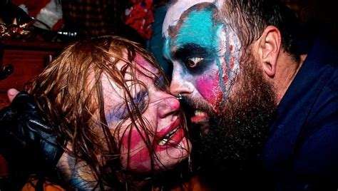 McKamey Manor: Haunted house requires 40-page waiver