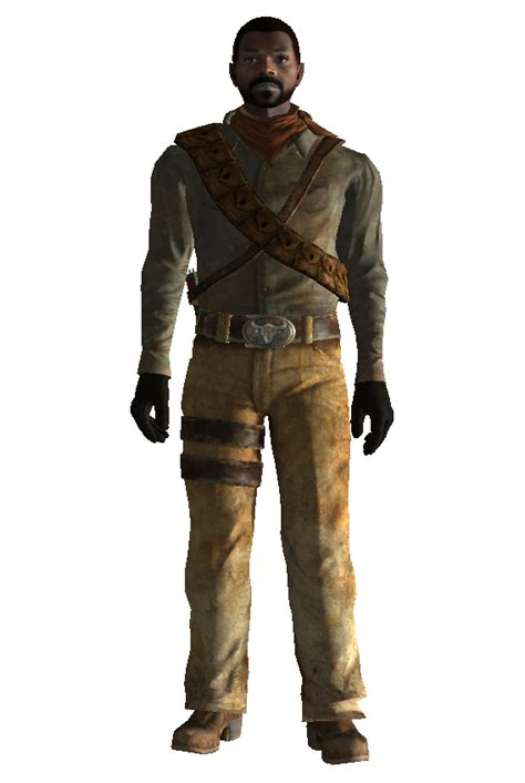 Ranger outfit   Fallout Wiki   FANDOM powered by Wikia