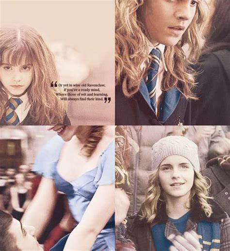 Our Second Chance (Dramione) - Chapter 29 Ten Points to